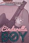 Cinderella Boy