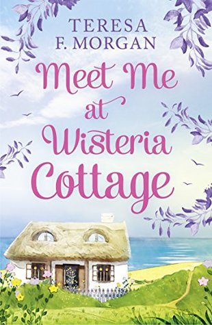 Meet Me at Wisteria Cottage (ePUB)