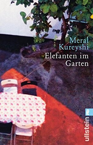 elefanten-im-garten-roman