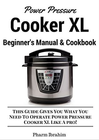 recipe: power pressure cooker xl slow cooker instructions [17]