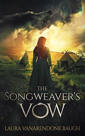 The Songweavers Vow