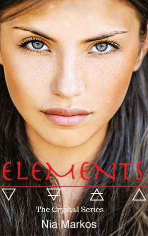 Elements (The Crystal Series, #1)