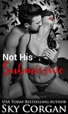 Not His Submissive