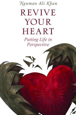 matters of the heart novel pdf