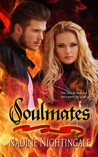 Soulmates (Drag.Me.To.Hell, #2)