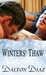 Winters' Thaw (Cougar Chall...