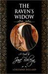 The Raven's Widow