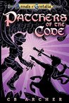 Patchers of the Code by C.B. Archer