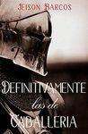 Definitivamente las de caballería by Jeison Barcos