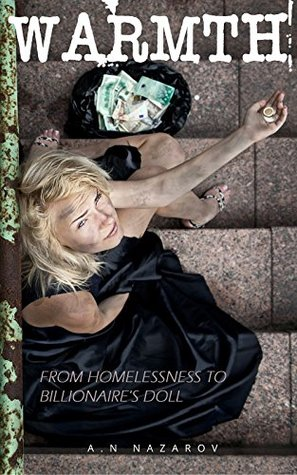 warmth-from-homelessness-to-billionaire-s-doll