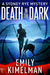 Death In The Dark (A Sydney Rye Series, #2)