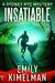 Insatiable (A Sydney Rye No...