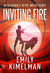 Inviting Fire (A Sydney Rye Series, #6)