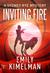 Inviting Fire (A Sydney Rye...