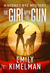 The Girl With The Gun (A Sydney Rye Book, #8)