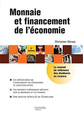 comment sopère le financement de léconomie mondiale dissertation Comment s'opère le financement de l'économie mondiale l'expansion des échanges commerciaux internationaux dans le cadre de la mondialisation s'est accompagnée, à partir des années 1980, d'une explosion des flux internationaux de capitaux.