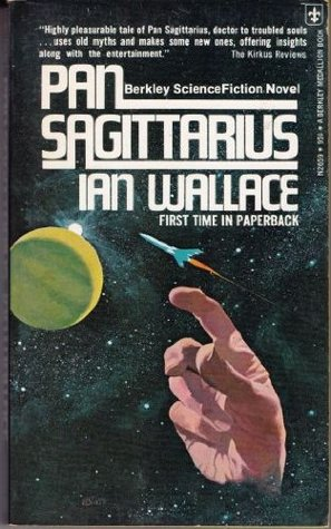 Pan Sagittarius