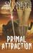 Primal Attraction (Pendrago...