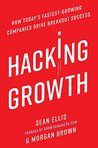 Hacking Growth: H...