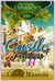 The Castle of Feathers (The Fairy Chronicles, #1)