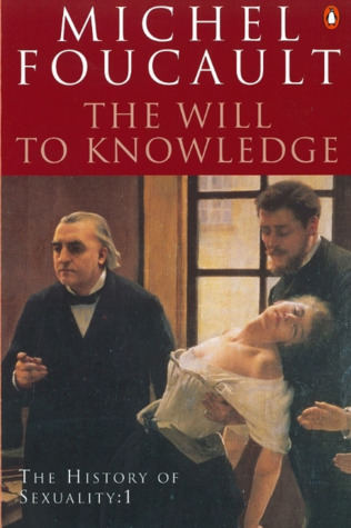 The history of sexuality, volume 1: the will to knowledge par Michel Foucault
