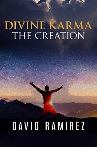 divine-karma-the-creation