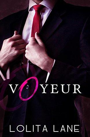 Voyeur by Lolita Lane