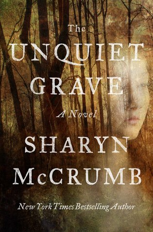 The Unquiet Grave (Ballad #12)