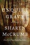 The Unquiet Grave (Ballad #12)