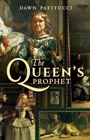the-queen-s-prophet
