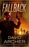 Fallback (Sam Prichard #0.5)