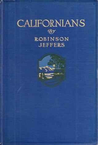 Californians Descargue nuevos ebooks gratis en línea
