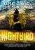 Nightbird (Empire of Masks, #2)