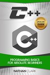 C++: Programming ...