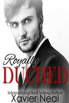 Royally Duched (Duched #2)