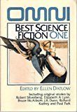 Omni Best Science Fiction One