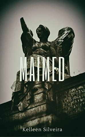 maimed-the-starved-series-book-2
