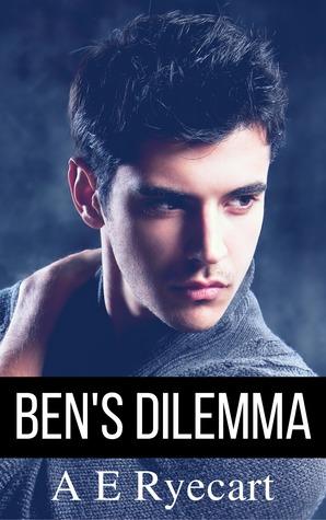 Ben's Dilemma