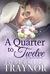 A Quarter to Twelve