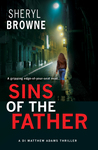 Sins of the Father by Sheryl Browne