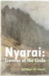 Nyarai by Noor Al-Shanti