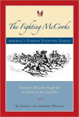 The Fighting McCooks - America's Famous Fighting Family