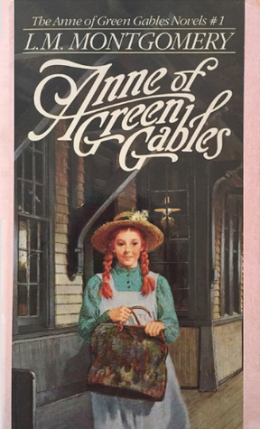 Anne of Green Gables(Anne of Green Gables 1)