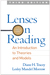 Lenses on Reading, Third Edition by Diane H Tracey
