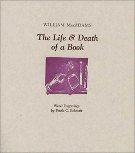 the-life-and-death-of-a-book