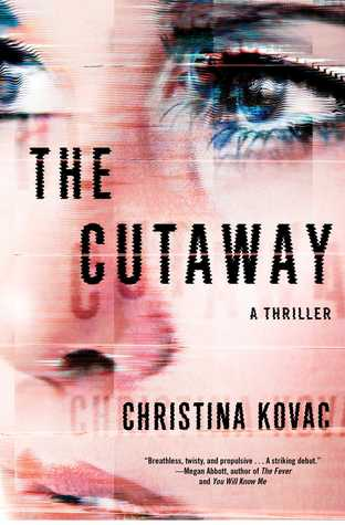 http://carolesrandomlife.blogspot.com/2017/03/review-cutaway-by-christina-kovac.html