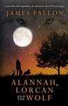 Alannah, Lorcan a...
