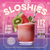 Sloshies by Jerry Nevins