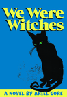 We Were Witches audiobook download free