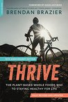 Thrive: The Plant...